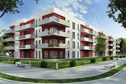 хочу купить недвижимость в германии