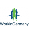WorkinGermany